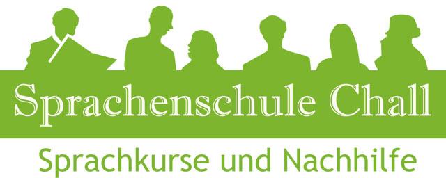 Sprachenschule-Chall